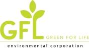 GFL_logo382_Kcorp