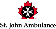 St._John_Ambulance_Canada_Logo.svg